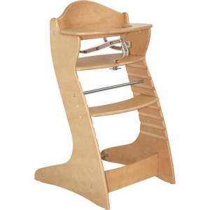 2 Houten Kinderstoeltjes Te Koop.Roba Kinderstoelen Online Kopen Vergelijk 24 Stuks