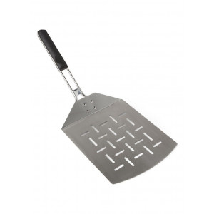 Sagaform Barbecue pizzaschep groot 24 cm