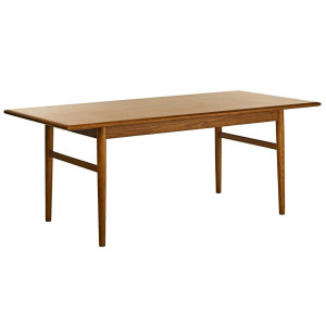 Pols Potten Sally tafel 190x90