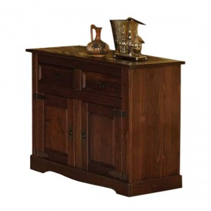 Sideboard Zacateca