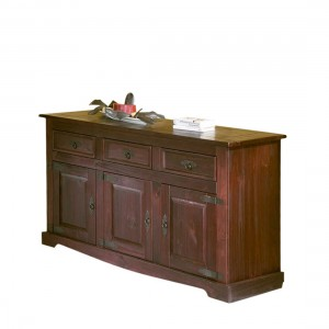 Dressoir Zacateca