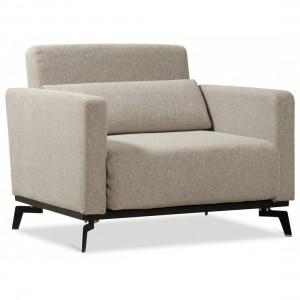 Studio copenhagen stoelen online kopen for Slaap stoel