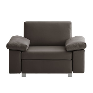 Slaapfauteuil Plaza, chillout by Franz Fertig
