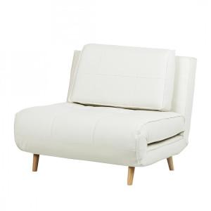 Stoelen online kopen bestel je stoel bij for Slaap stoel