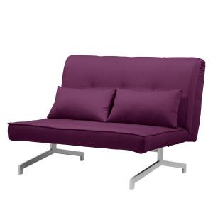 paarse banken online kopen vergelijk 135 stuks. Black Bedroom Furniture Sets. Home Design Ideas