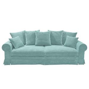 groene banken online kopen vergelijk 234 stuks. Black Bedroom Furniture Sets. Home Design Ideas
