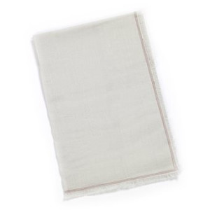 Serax Pascale Placemat 45 x 33
