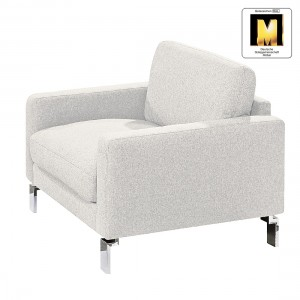 Fauteuil Casual Line IV