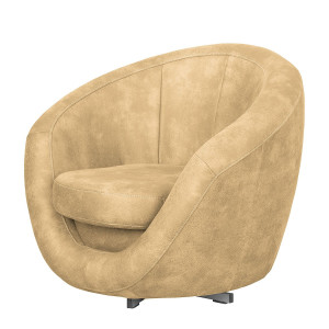 Home24 Fauteuil Marvin, Fredriks