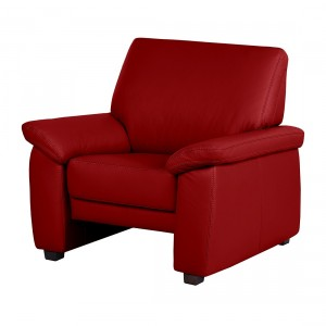 Fauteuil Grimsby