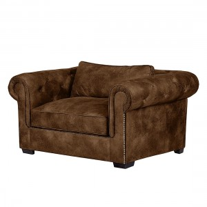 Fauteuil Mallow