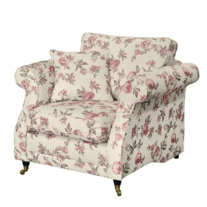 Fauteuil Rosehearty, Maison Belfort