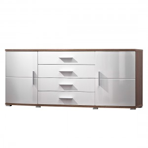 Dressoir Altona