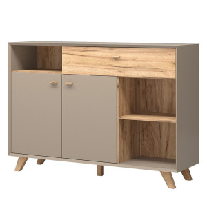 Home24 Dressoir Calvi III, Germania
