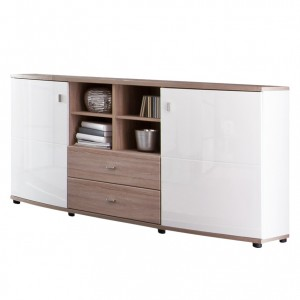 Sideboard Carrick