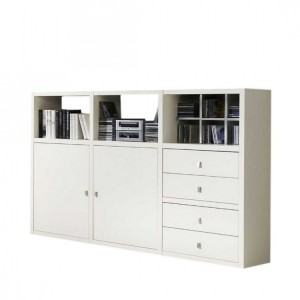Dressoir Empire
