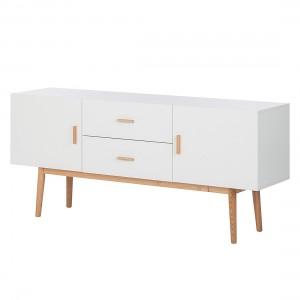 kast online kopen vergelijk 17811 kasten bestel direct. Black Bedroom Furniture Sets. Home Design Ideas