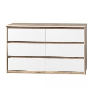Sideboard Soft Smart II