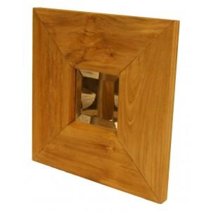spiegels online kopen een strak overzicht. Black Bedroom Furniture Sets. Home Design Ideas