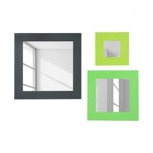 mooved spiegels online kopen vergelijk direct. Black Bedroom Furniture Sets. Home Design Ideas