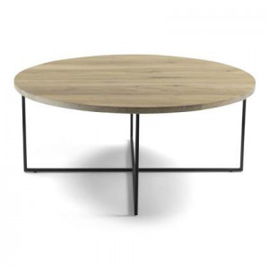 Spinder Design Dress Salontafel