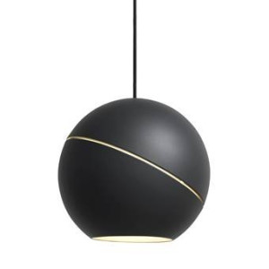 Studio Frederik Roijé Sliced Sphere Basic Hanglamp