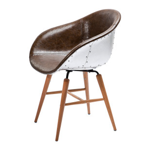 Kare design stoelen online kopen vergelijk 188 stuks for Stuhl kare design