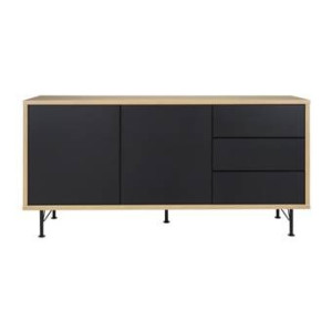 Tenzo Flow Dressoir