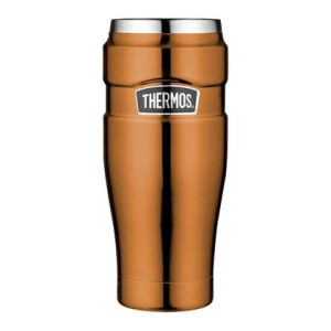 Thermos King Isoleerbeker 0,47 L