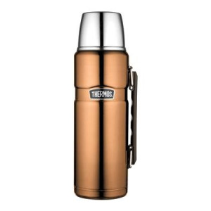 """Thermos King Isoleerfles 1,2 L """