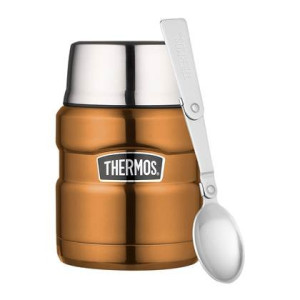 Thermos King Voedselcontainer 0,47 L