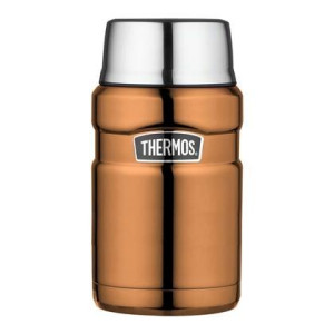 Thermos King Voedselcontainer 0,7 L
