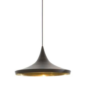 Tom Dixon Beat Wide Hanglamp