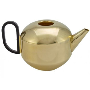 Tom Dixon Form theepot small