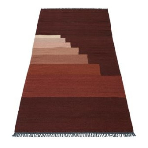 &Tradition Another Rug Vloerkleed 240 x 90 cm