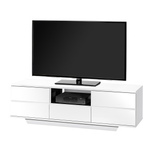 home 24 tv meubels online kopen vergelijk 159 stuks. Black Bedroom Furniture Sets. Home Design Ideas