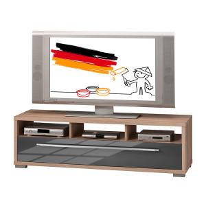 vergelijk 268 stuks bruine tv meubels snel online. Black Bedroom Furniture Sets. Home Design Ideas