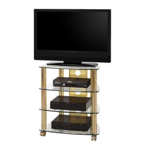 metalen tv meubels online kopen vergelijk 292 stuks. Black Bedroom Furniture Sets. Home Design Ideas