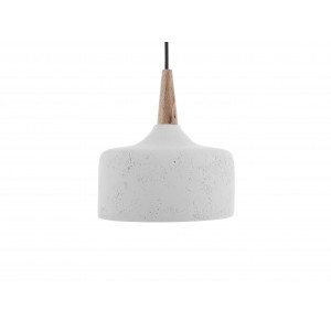 Hanglamp wit BURANO