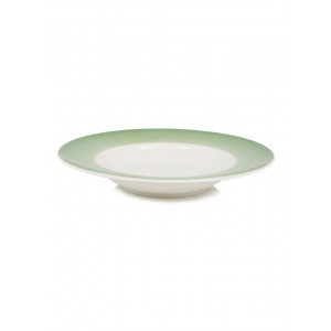 Villeroy & Boch Colourful Life pastabord 29 cm
