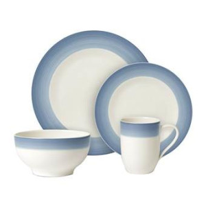 Villeroy & Boch Colourful Life Serviesset 8-delig