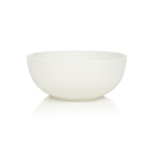Villeroy & Boch For Me saladeschaal 23 cm