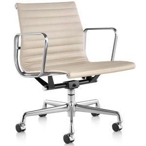 leren bureaustoelen online kopen vergelijk 39 stuks. Black Bedroom Furniture Sets. Home Design Ideas