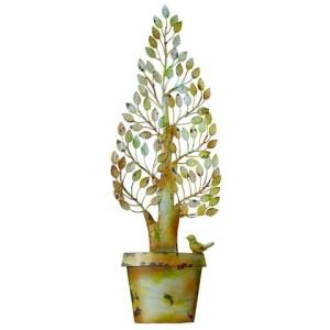 groene wanddecoratie online kopen vergelijk 96 stuks