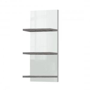 badkamermeubelen vergelijken en online kopen. Black Bedroom Furniture Sets. Home Design Ideas