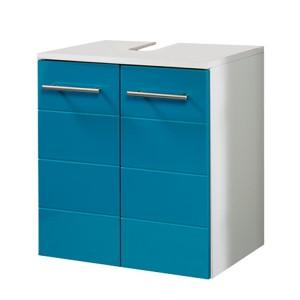wastafels online kopen een online overzicht. Black Bedroom Furniture Sets. Home Design Ideas