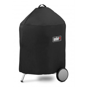 Weber Premium barbecuehoes
