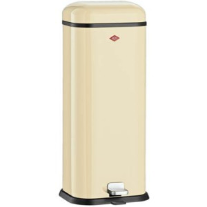 Wesco Superboy Pedaalemmer 20 Liter