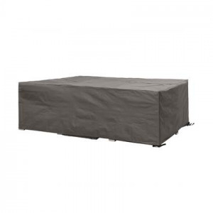 Winza Outdoor Covers Premium Loungesethoes L
