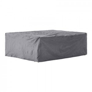 Winza Outdoor Covers Premium Loungesethoes M